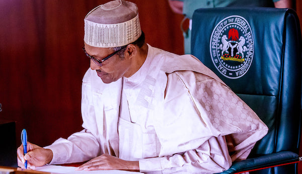 Dangerous Trends in Proposed 'Press Council Bill' Nigerians Must Reject