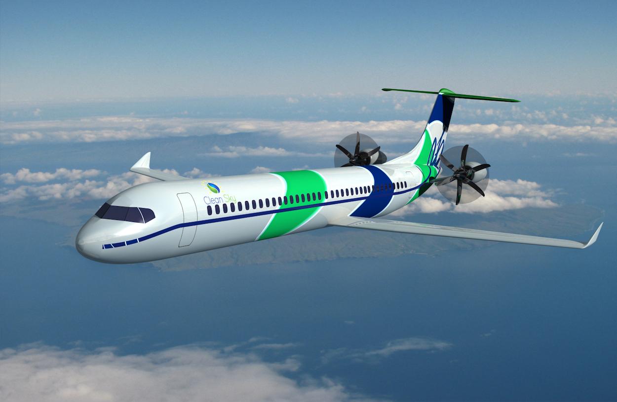 leadstream aviation