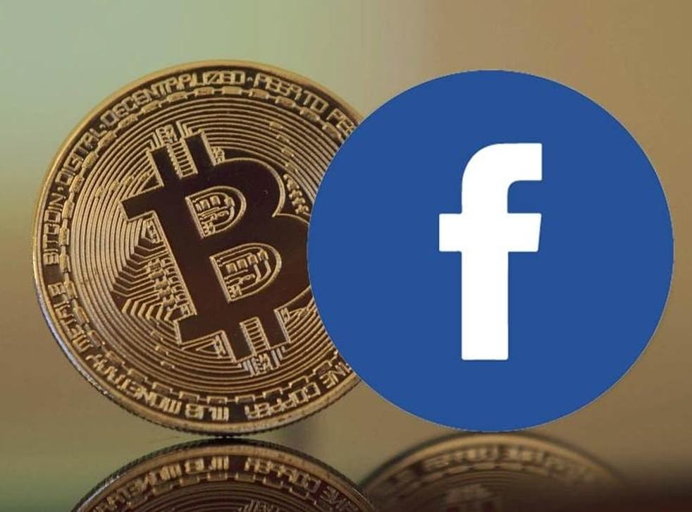 See How You Can Benefit From Facebook's 'Digital Wallet' Set To Launch This Year