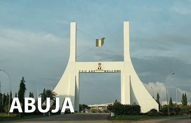 ALERT! Spots Where You Can Be Easily Robbed In Abuja Identified