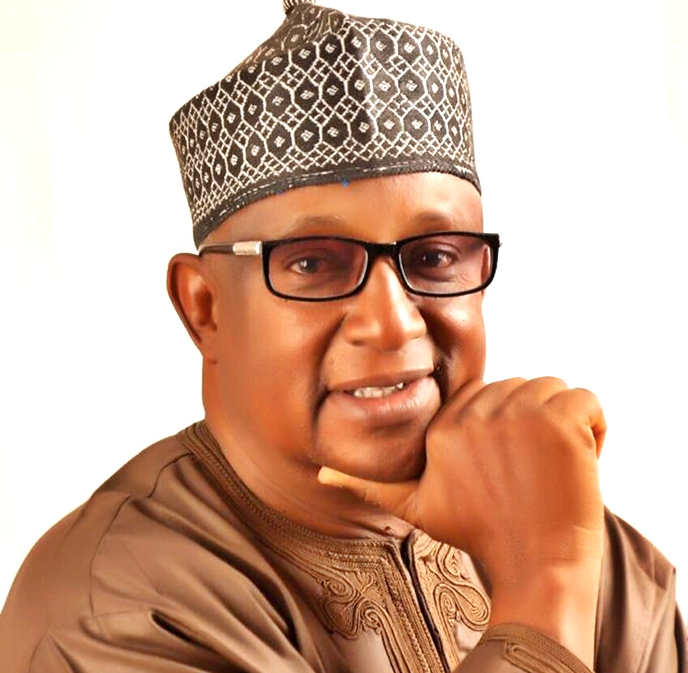 INTERVIEW: @ 61 Nigeria Can Only Get Better If … - Alhaji Bappa