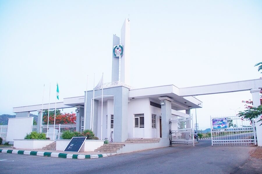 FG To Sanction UNIABUJA VC Others Over Alleged Illegal Admission