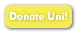 Donate Uni