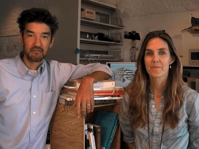 Preview our Kickstarter video