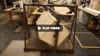 Video updates rolling on Kickstarter