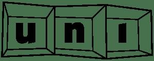 Uni_Logo_Cube_BW