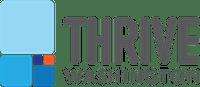 thrive_200