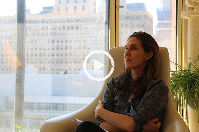 New CITYzens produces short video about the Uni Project