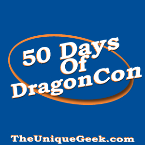 50 Days of Dragon Con 2016 – Day 49 – Todd and Nicole: Disability Services