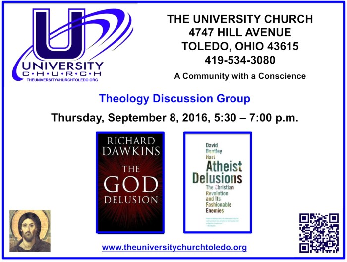 september-8-2016-theology-group