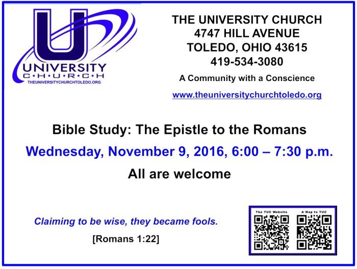 november-9-2016-bible-study