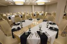 Weddings And Receptions - Gainesville Fl Wedding Venues