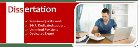 best dissertation service