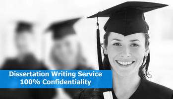 Proofreading Services Review Com Proofreading Services Review
