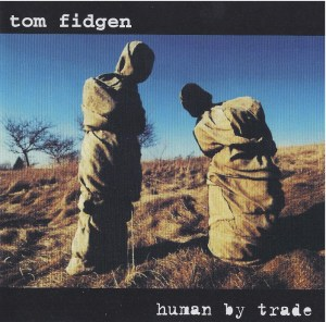 human-by-trade-cover
