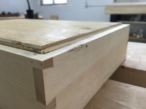 UW Bench Kits