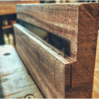 Episode 321 – Sawing the Blade Slot