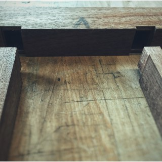 Episode 331 – The Mortise & Tenons