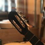 Episode 786 – Updates and Guitar Necks
