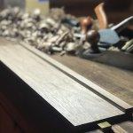 Episode 816 – The Camera Box Part 05