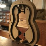 Episode 842 – The Guitar Sides Continue