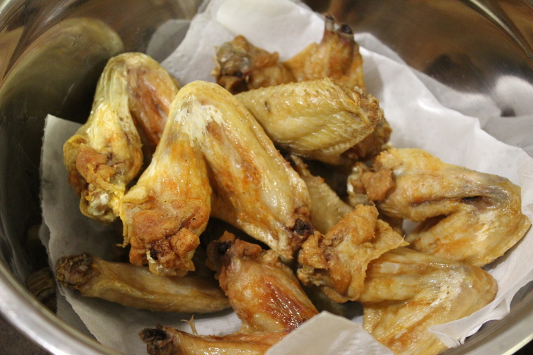 chai-spice-chicken-wings