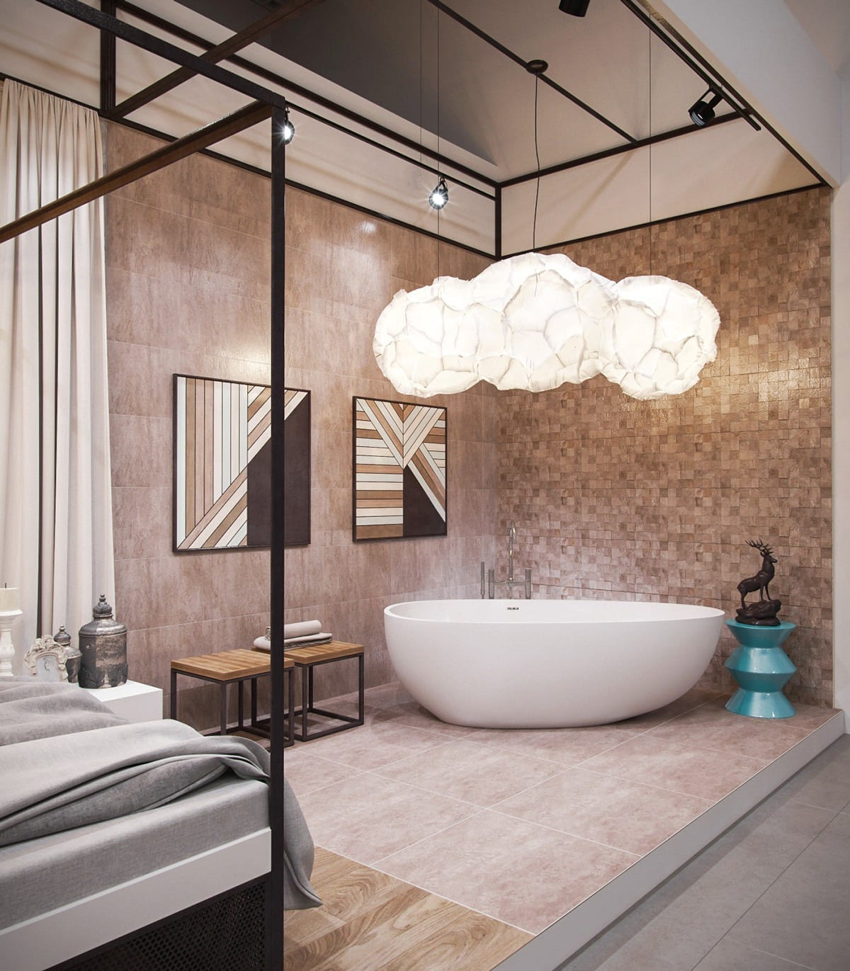 Bathtubs design ideas in 2019
