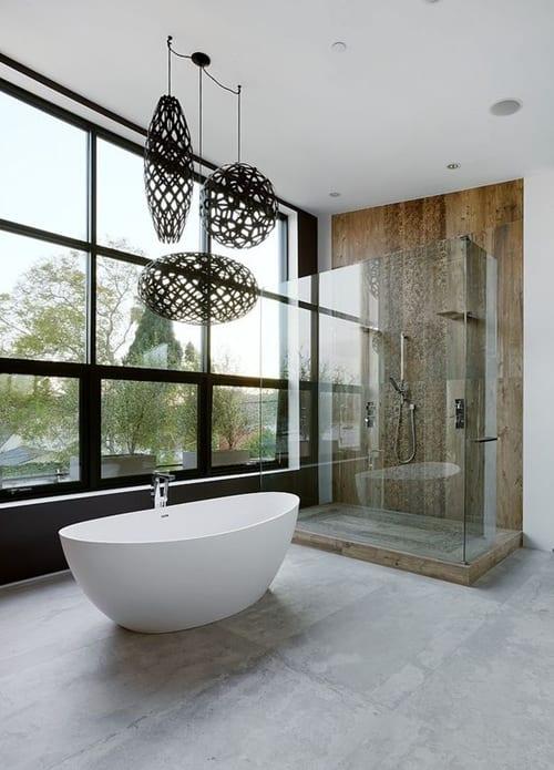 Beautiful shower designs ideas