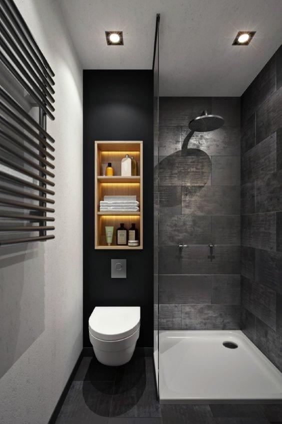 Lavish bathroom ideas in 2019