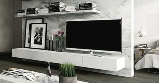 23-Best-TV-Unit-Designs-For-Living-Room