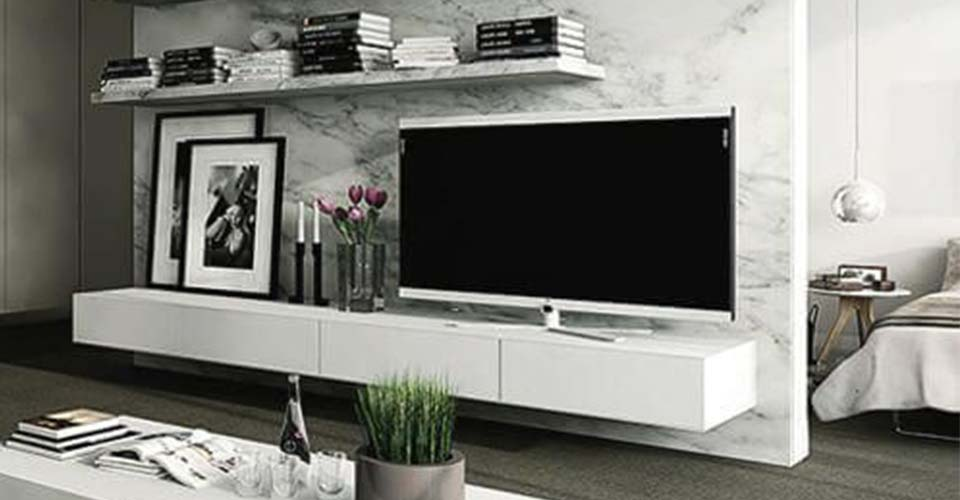 23-Best-TV-Unit-Designs-For-Living-Room