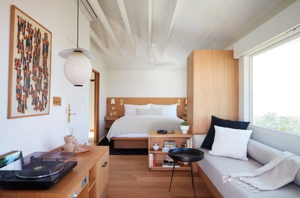 Bedroom Shelves Design Photos And Ideas.