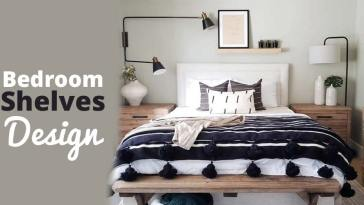 Bedroom-Shelves-Design