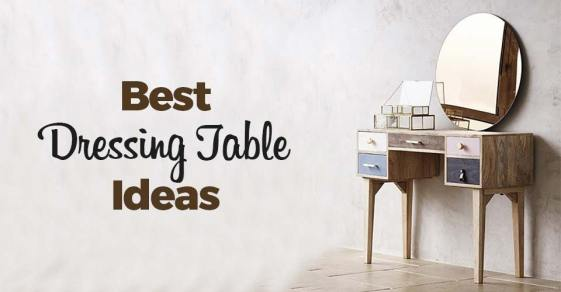 Best-dressing-table-ideas