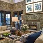Superb Living Room Decorating Ideas!