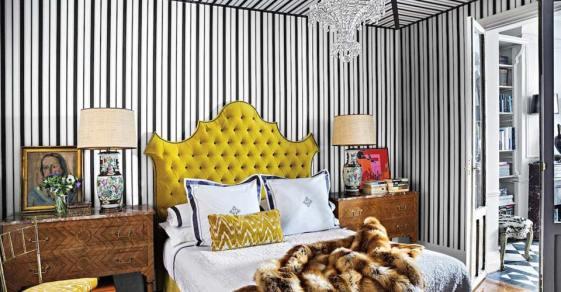 bedroom-ceiling-ideas