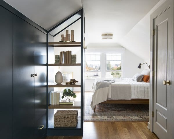 Bedroom Wardrobe Design Photos And Idea