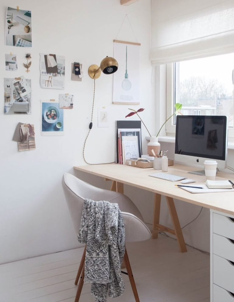Cool Home Office Ideas for you
