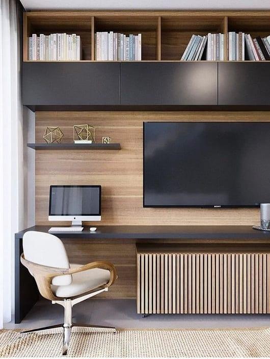 Home Office Ideas 2020