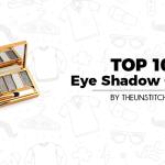 Top 10 Best Glitter Eye Shadow for Women