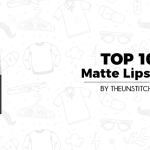 Top 10 Best Matte Lipstick for Women