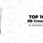 Top 10 Best BB Cream for Women