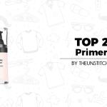 Top 2 Best Primer for Women