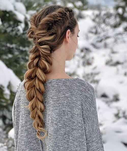fancy dutch braid theunstitchd women s fashion blog