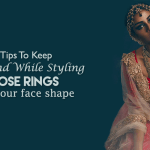 6 Types Of Nose Rings Every Women Should Know About