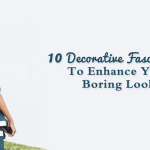 10 Decorative Fascinators To Enhance Your Boring Look