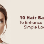 10 Hair Bands To Enhance Your Simple Look