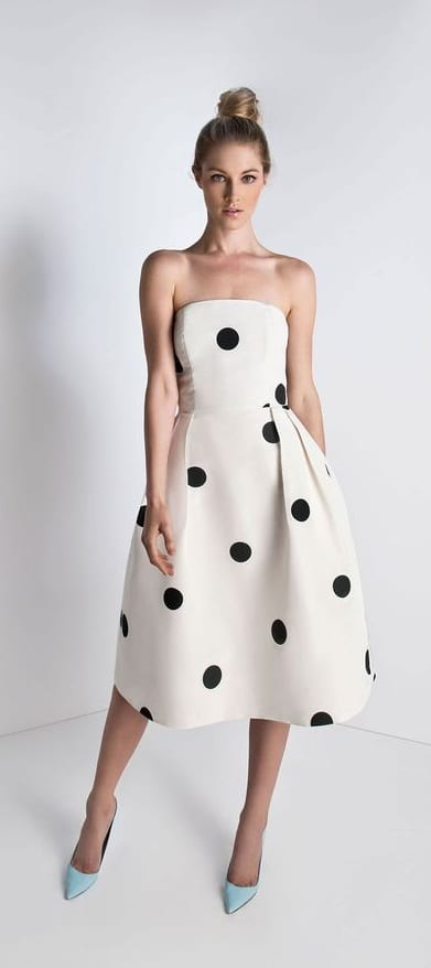 dress for cocktail party