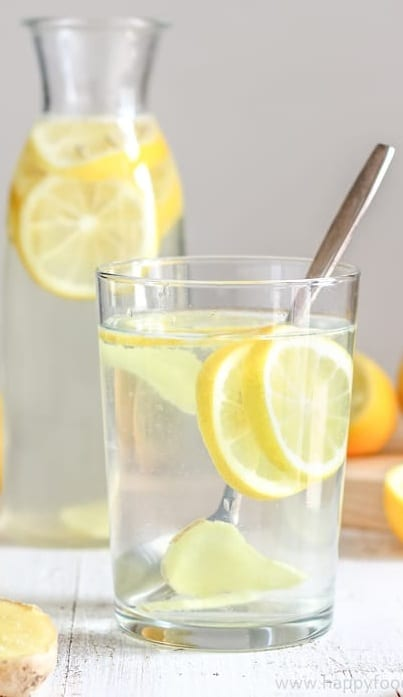 Lemon Juice For Sun Tan Removal