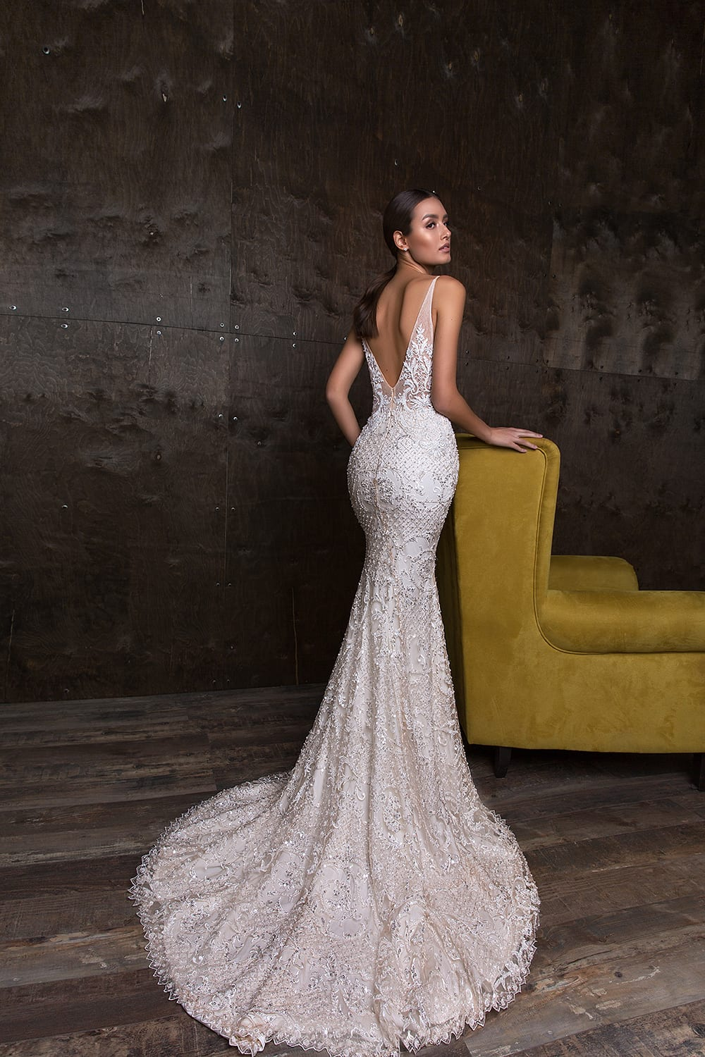 Amazing Wedding Outfit Ideas For Women